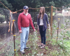 2015  Southern Piedmont Farm School   Now Accepting Applications