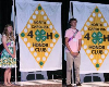 4-H'ers Win State Awards