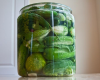 Learn Basics of Canning and Freezing in Walkertown 8/6 @6