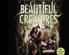 Beautiful Creatures Movie Party