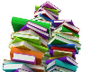 Walkertown Library Friends Book Sale May 14 - 17