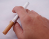The Health Consequences of Smoking