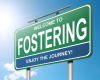 Forsyth County DSS Needs Foster Parents for Deserving Children!