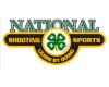 4-H Shooting Sports Volunteers Needed