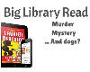 The Big Library Read: A Pedigree To Die For
