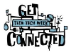 Teen Tech Week is March 9-15