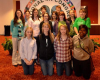 Forsyth County Represented at National 4-H Congress