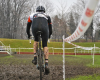 Cyclocross Race EVENT CANCELLED