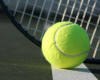 Tanglewood Tennis – Adult Clinics