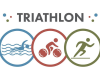 36 North Triathlon at Tanglewood Park