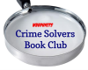 WHODUNITs - aka Crime Solvers Mystery Book Club June 18