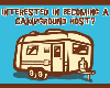 Become an RV Campground Host at Tanglewood Park!