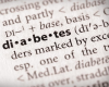 The Down & Dirty of Diabetes--Clemmons Library May 8, 7:00 pm