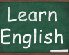 Learn English as a Second Language  in Walkertown