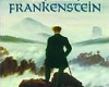 """Frankenstein"" by Mary Shelley - Book Talk in Walkertown"