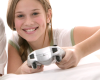 Teen & Tween Wii Gaming