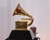 Did You Miss The Grammy Awards?  Freegal Has The Results.