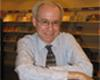 Books We Like