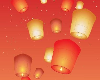 Lanterns of Hope: Saturday, August 2 @ 11am
