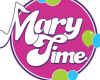Mary Time Music