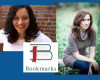 Bookmarks Presents Authors Kiera Cass and Megan Shepherd