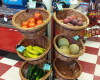Healthy Corner Store Network's Summer Success