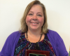 Forsyth County GIS Analyst Honored