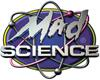 Carver Family Fun Night to feature Mad Science!