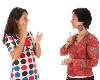 Sign Language: Free Classes in Walkertown in September