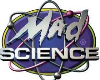 Mad Scientist Unleashes All-Ages Fun, June 26, 2 pm