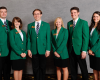 4-H Electric Congress