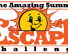 2012 Summer Escape Finale