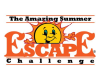 2013 Amazing Summer ESCAPE Challenge Kick-off