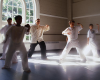 Free Tai Chi  in Walkertown: New Evening Class in May!