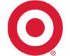 Carver School Road Branch receives grant from Target