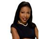 Isabel Wilkerson Is Coming To Central Library