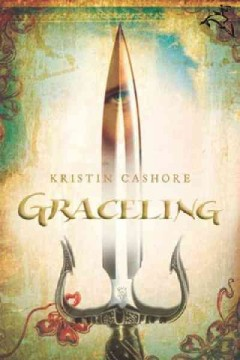 Graceling (Graceling Realm Series #1)