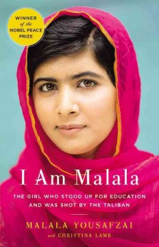 I am Malala