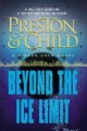 Beyond the Ice Limit
