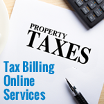 Forsyth County Nc Business Personal Property Tax Forms