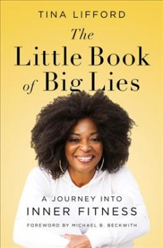 The Little Book of Big Lies