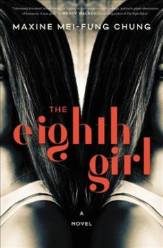 The Eighth Girl