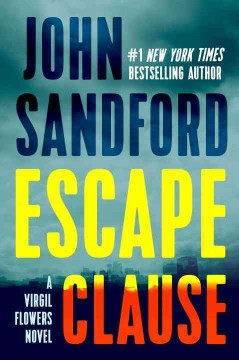 Escape Clause