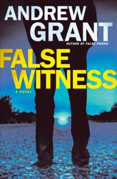 False Witness