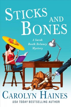 Sticks and Bones