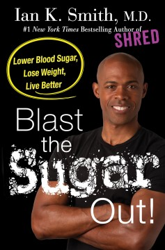 Blast the Sugar Out!