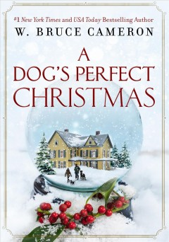 A Dog's Perfect Christmas
