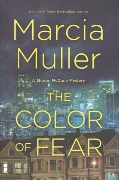 The Color of Fear
