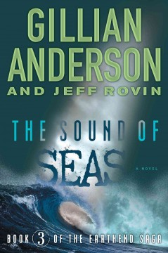 The Sound of Seas