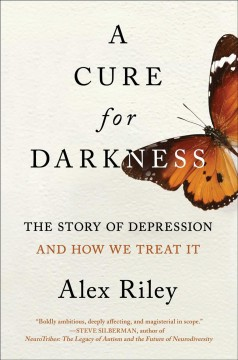 A Cure for Darkness